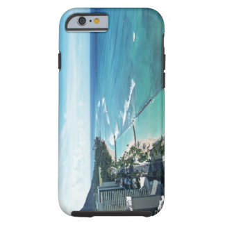 Shore 4 tough iPhone 6 case