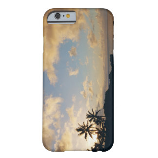 Shore 5 barely there iPhone 6 case