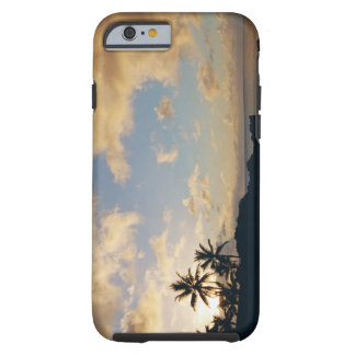 Shore 5 tough iPhone 6 case