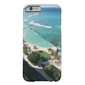 Shore 6 barely there iPhone 6 case