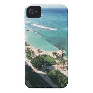 Shore 6 iPhone 4 Case-Mate cases
