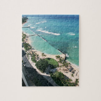 Shore 6 jigsaw puzzle