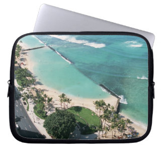 Shore 6 laptop sleeve
