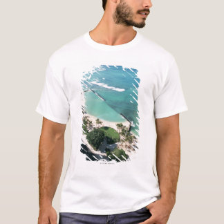 Shore 6 T-Shirt
