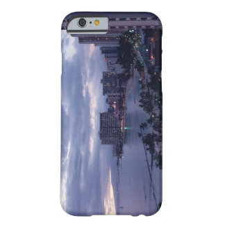 Shore 7 barely there iPhone 6 case