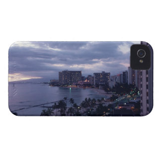 Shore 7 iPhone 4 cases