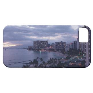 Shore 7 iPhone 5 cases
