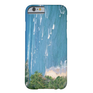 Shore 9 barely there iPhone 6 case