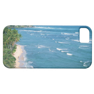 Shore 9 case for the iPhone 5
