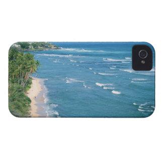 Shore 9 iPhone 4 cases