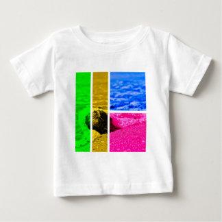 Shore Baby T-Shirt
