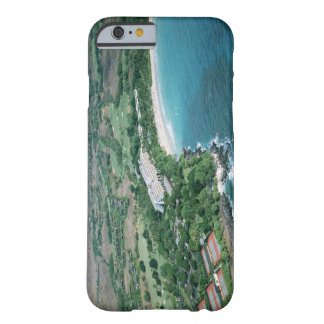 Shore Barely There iPhone 6 Case