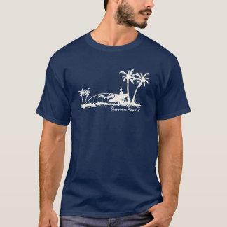 Shore Break T-Shirt