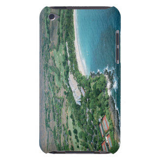 Shore Case-Mate iPod Touch Case