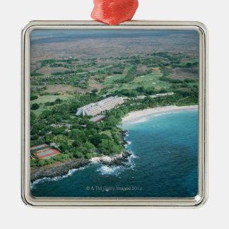 Shore Christmas Ornament
