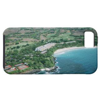 Shore iPhone 5 Case