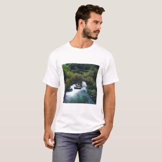 Shore Shirt