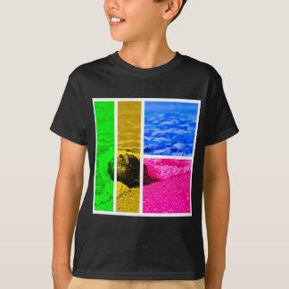 Shore T-Shirt
