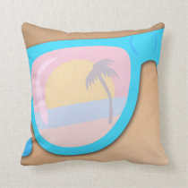 Shore Thing Cushion