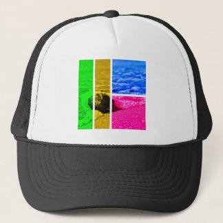 Shore Trucker Hat