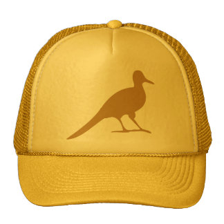 Shorebird Waders Shorebirds Bird Birds Seagull Hats