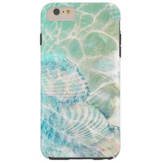 Shorebreak Seashells case
