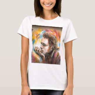 Shoreditch Graffiti T-Shirt