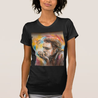 Shoreditch Graffiti T Shirt