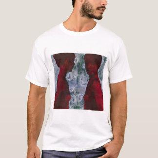 Shoreline 2009 T-Shirt