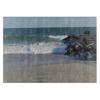 Shoreline Cutting Boards