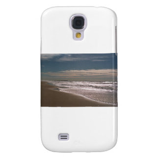 Shoreline Galaxy S4 Case