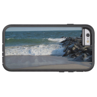 Shoreline Tough Xtreme iPhone 6 Case