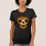Short Fuse Bonehead Tshirts