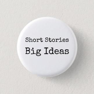 Short Stories pin