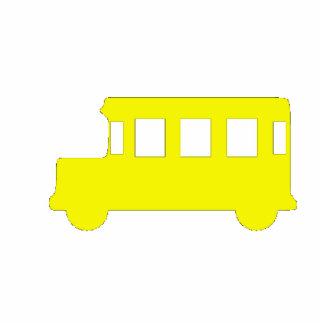 Shortbus Cutout Acrylic Cut Out