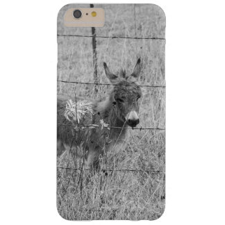Shorty Barely There iPhone 6 Plus Case