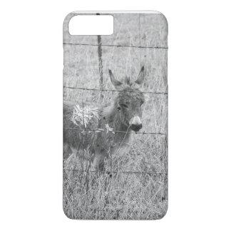 Shorty iPhone 7 Plus Case