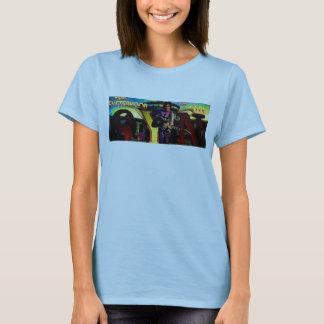 SHOS 3 T-Shirt