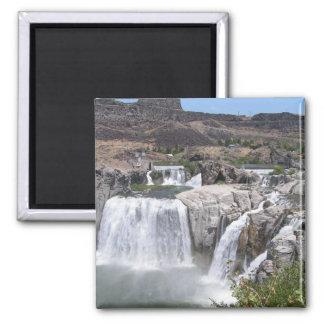 Shoshone Falls Magnet