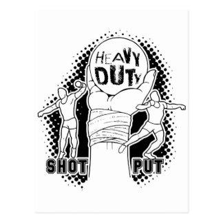 shot put 1.jpg postcard