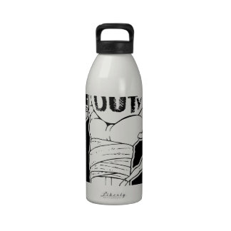 shot put 1 jpg water bottle