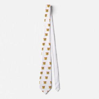 shot put throw track and field athlete tie