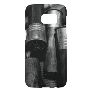 Shotgun Shell Phone Case