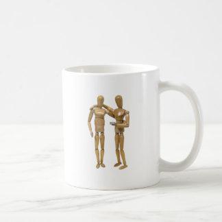 ShotgunProposal013110 Mug
