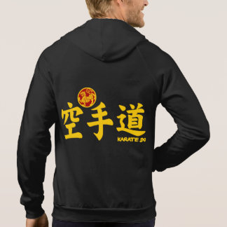 Shotokan Karate-Pity Agasalho T Shirts