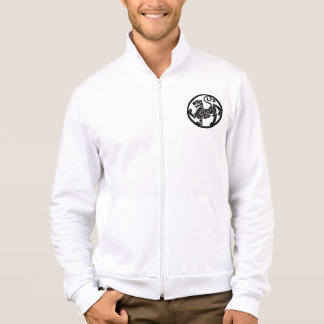 Shotokan Logo Jacket