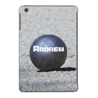 Shotput ipad mini case