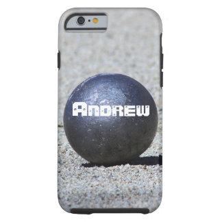 Shotput iphone 6 case