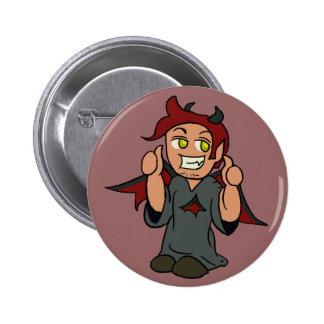 Shoulder Devil Button