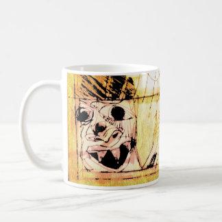 shout it out mugs